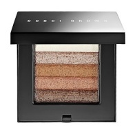 eyes bobbi brown shimmer brick Bronze