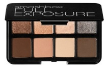 eyes smashbox full exposure palette