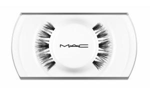 mac 43 lash