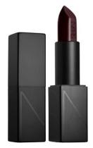 NARS Audacious Lipstick Liv