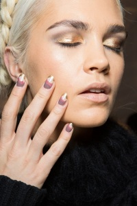 new-york-fashion-week-fall-2015-beauty-moments-Mara-Hoffman