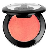 NYX rouge cream blush tickled