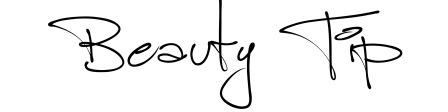 beautytip