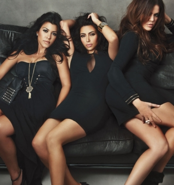 Kardashian-Kollection-for-Sears-Fall-2011