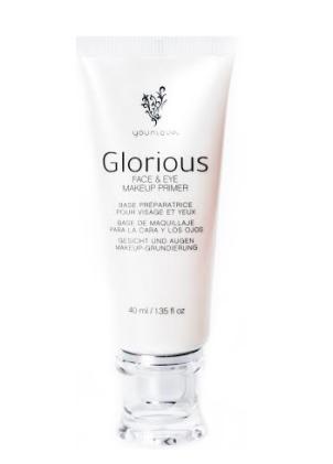 705d53cc86593 Younique s Glorious Face   Eye Primer –  39.00 USD