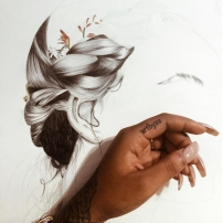 masu_drawing1