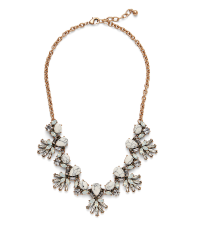 Perry Street Leandra Necklace