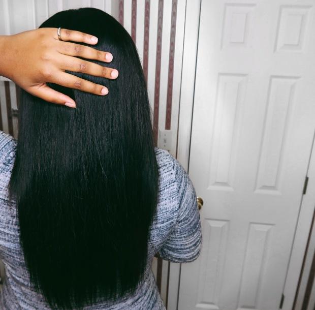 HairPamper_Diasehs