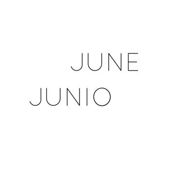 JuneJunio_LogoDiasehs